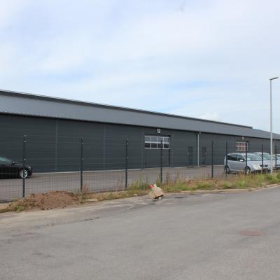Warehouse Denmark 3